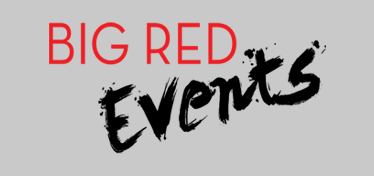 Big Red Events